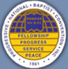 Progressive Baptist Convention